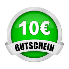 button light v3 gutschein 10 euro I