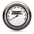 Sale Speedometer
