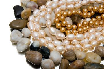 perle e sassi
