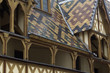 France, Bourgogne, hospices de Beaune