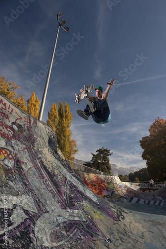 skater - 30206731