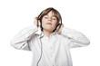 écouter baladeur musique baladeur mp3 cd  enfant casque