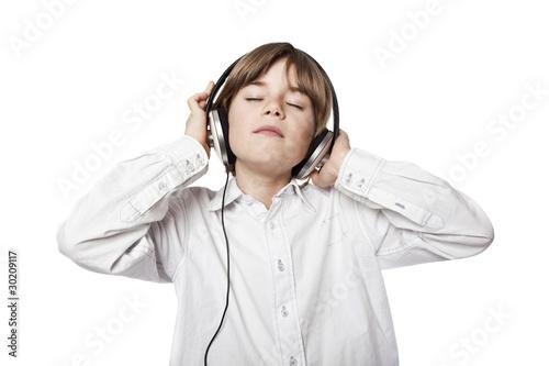 couter baladeur musique baladeur mp3 cd enfant casque. Black Bedroom Furniture Sets. Home Design Ideas