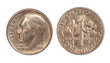 coin of America