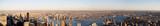 Fotoroleta Hudson River, New York, NY