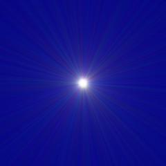 光 light