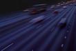 Motorway mayhem 14