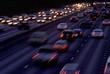Motorway mayhem 15