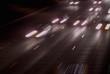 Motorway mayhem 18