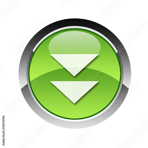 3d Icon Download