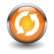Icon Kreislauf / Laden