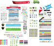 Web designers toolkit- complete edition 2 + pathmaster series