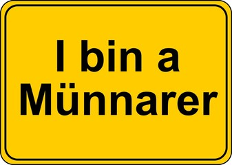 Münna