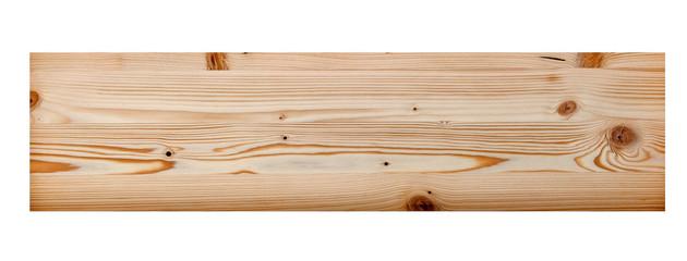 Slice of wood timber natural.