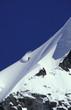 snowboard freeride 6