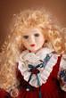 bambola uno