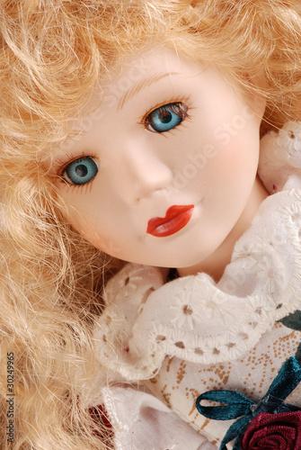 bambola sei