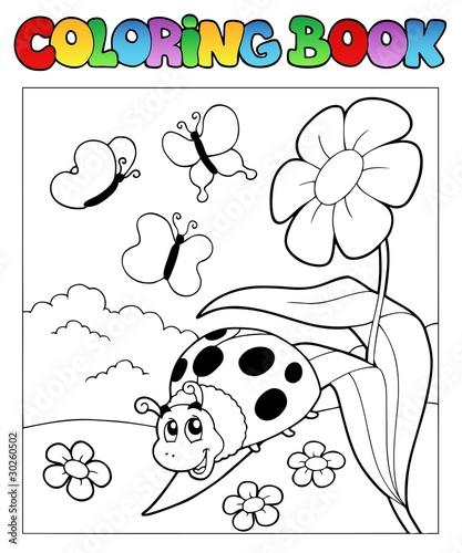 动漫 儿童画 卡通 漫画 头像 334_400