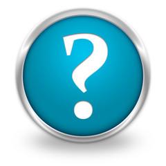 Button Fragezeichen Hilfe