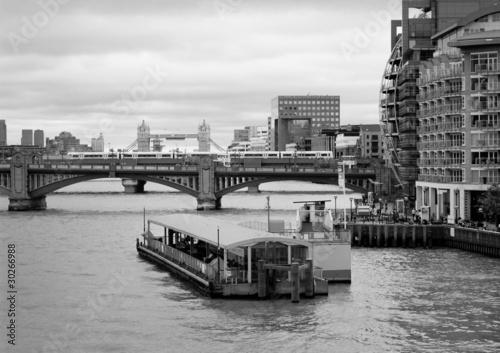 panorama-londynu