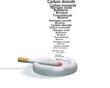 cigarette 2