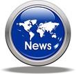 bouton news