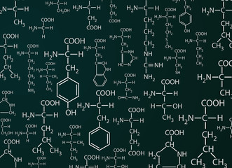 Chemistri background