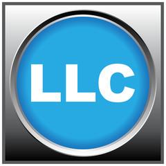 LLC ICON