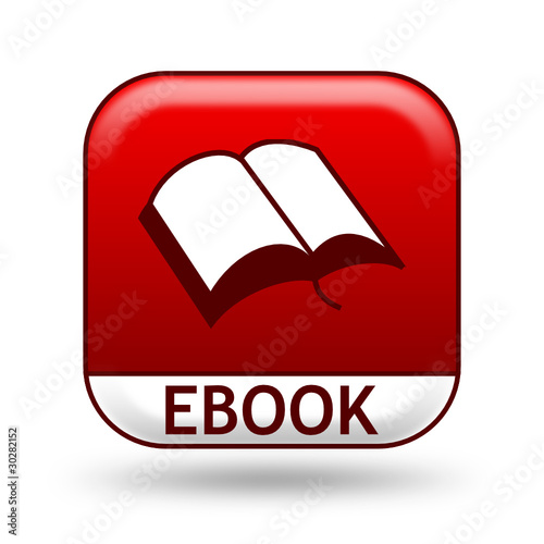 Icon Ebook