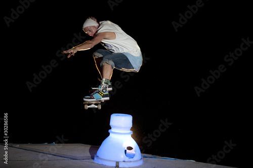 skater - 30286586