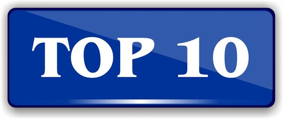 bouton top 10