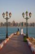 Abu Dhabi 316