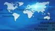 World Wide Web Schriftzug1