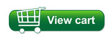 VIEW CART Web Button (e-shopping order online now add to basket)