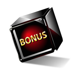 würfel - bonus