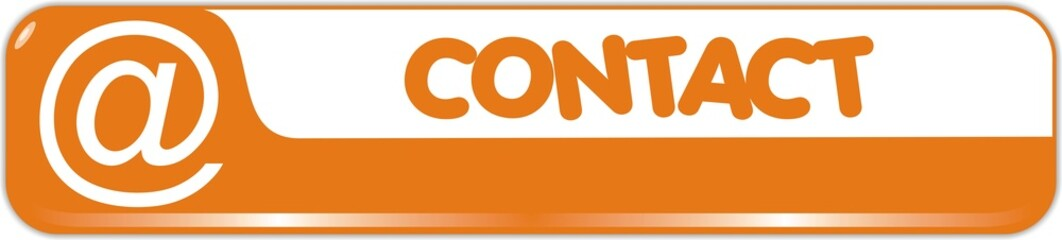 bouton contact/email