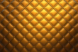 Fototapety Goldener Leder Hintergrund