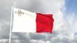 114 - Malta