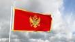 125 - Montenegro