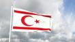 137 - Nordzypern