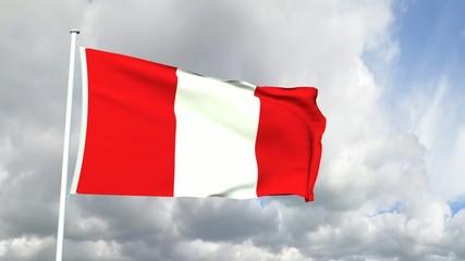 148 - Peru