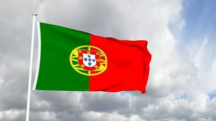 151 - Portugal
