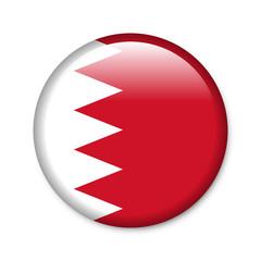 Bahrain Button