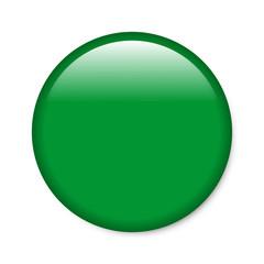 Libyen Button
