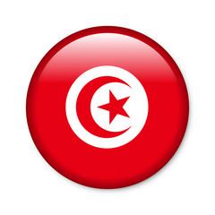Tunesien Button