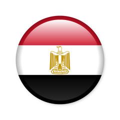 Ägypten Button