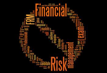 FRM - Financial Risk Management