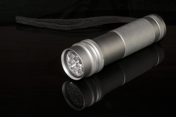 Taschenlampe | torch