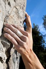 rock climber_5