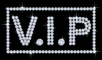 VIP Diamanten